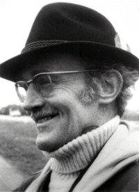 Foto: H. Krösche